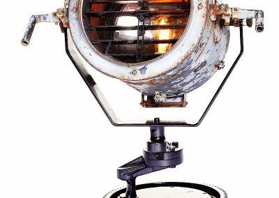 Seinlamp